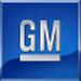 General Motors