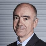Ficosa Enric Vilamajo