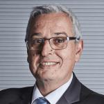 Ficosa Jordi Casas
