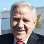 Ficosa Josep Maria Pujol