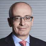 Ficosa Josep Maria Serra