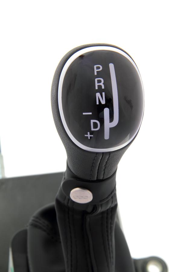 Automatic Transmission Shifter Fiat 500L - Ficosa