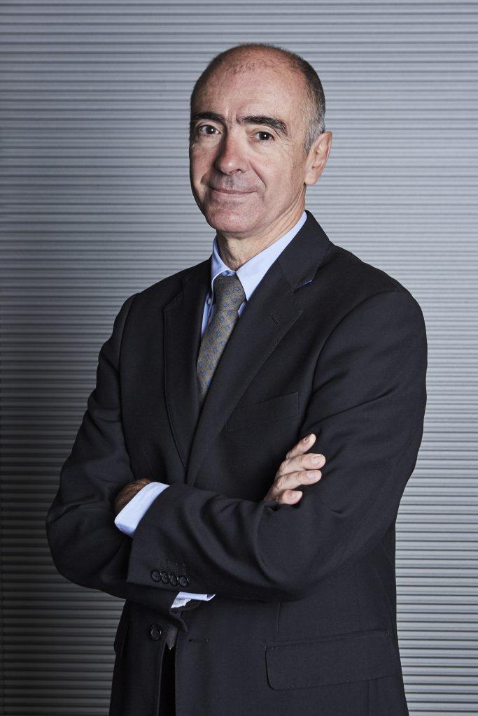 170120_FIC_Enric Vilamajó, Director General de Tecnología