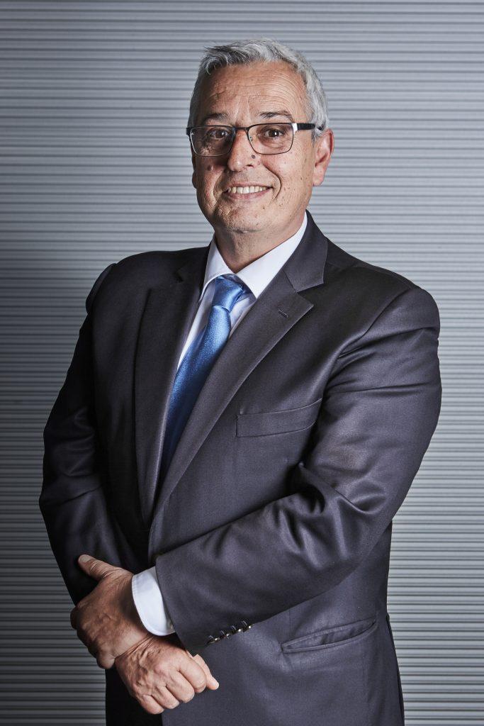 170120_FIC_Jordi Casas, Director General de Operaciones