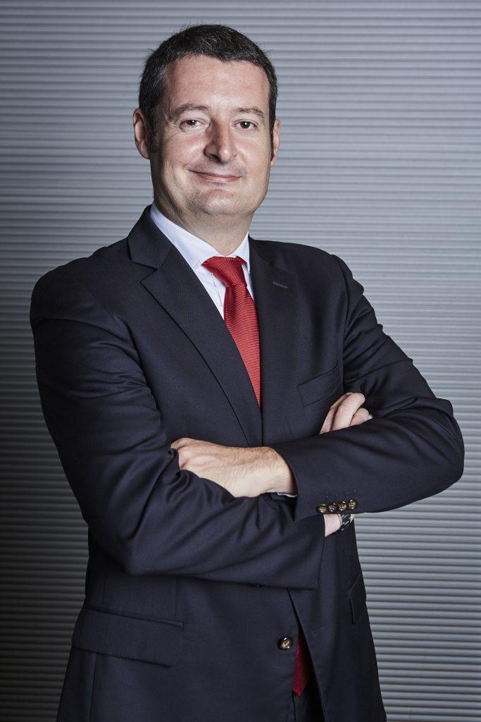 170120_FIC_Josep Maria Forcadell, Director General de Ventas