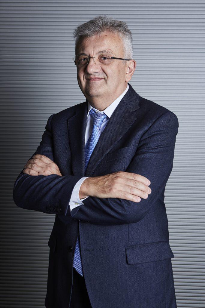 170120_FIC_Luis Cano, Director General de Recursos Humanos
