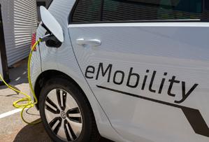 ficosa proyecto emobility