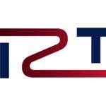 VIZTA logo